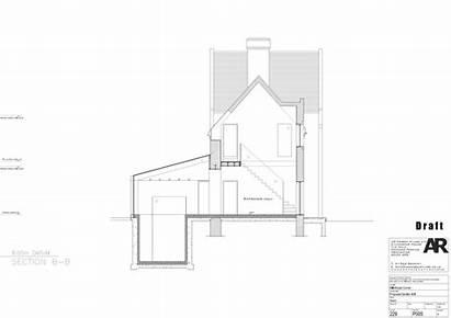 Glass Ar Studio Winchester Plan Ideasgn Continue