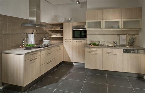 couleur meuble cuisine cuisines design et contemporaines meubles meyer