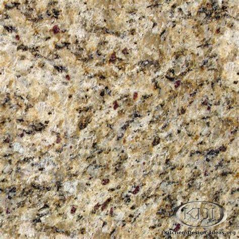 juparana santa cecilia granite kitchen countertop ideas