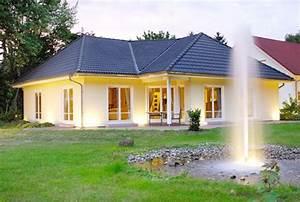 Haus Garten Außenbeleuchtung : cenator au enbeleuchtung f r haus und garten ~ Lizthompson.info Haus und Dekorationen