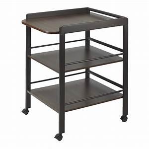 Dimension Table à Langer : comparatif j 39 ach te une table langer classique ou murale ~ Teatrodelosmanantiales.com Idées de Décoration