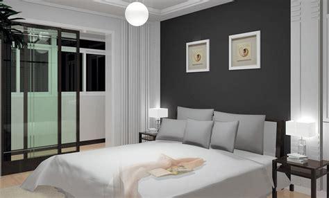 peindre une chambre en blanc repeindre une chambre en 2 couleurs excellent comment