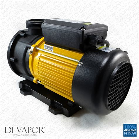 tub spa pumps lx tda100 1 hp tub spa whirlpool bath water