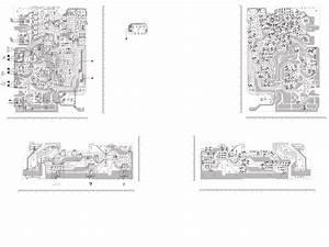 Manual Grundig Satellit 700  Page 30 Of 40   German