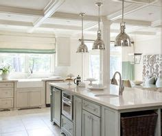 paint the kitchen cabinets beige linen colored kitchen cabinets with slightly darker 3957