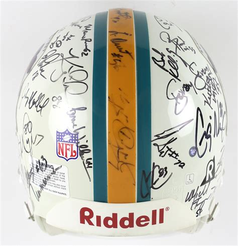 Lot Detail 1997 Super Bowl Champion Green Bay Packers