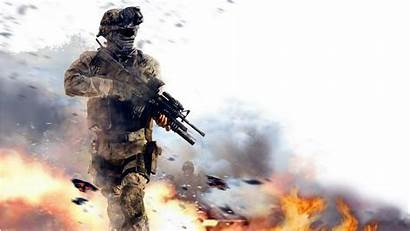 Marine Marines Desktop Corps Usmc Backgrounds Wallpapers