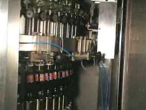 coca cola bph youtube