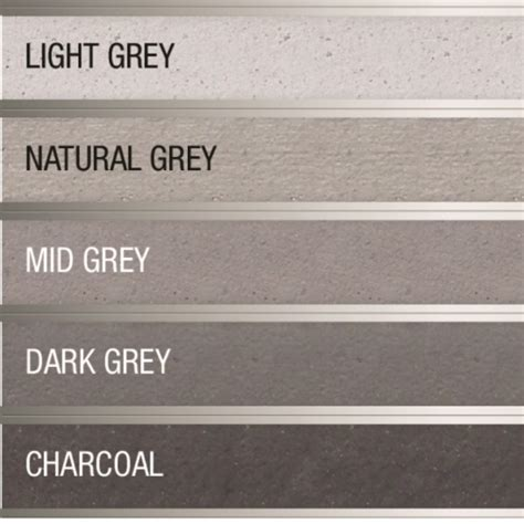 grey grout trade price coloured grout designed for