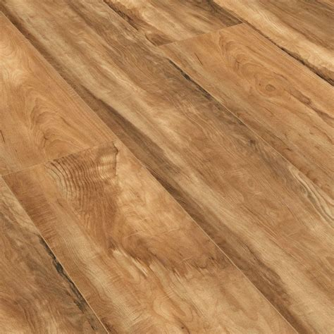 12mm scraped laminate flooring cumberland falls hand scraped 12mm texas natural hickory laminate laminate floor flower