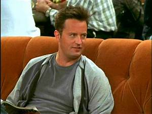 Photos of Matthew Perry