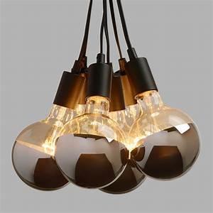 World market lighting coupon ideas