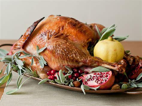places  enjoy thanksgiving dinner  san diego