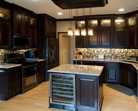 country kitchen cupboards country cabinets lakeville mn cabinets matttroy 2774