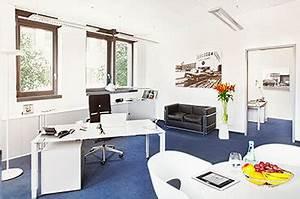 Produktdesign Büro München : einzelb ro mieten agendis bc m nchen ~ Sanjose-hotels-ca.com Haus und Dekorationen