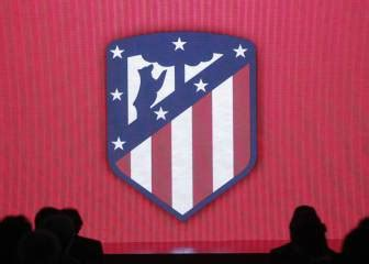 At the event where atletico madrid announced the name of their new stadium, the rojiblancos also presented a new club crest. Atlético Madrid stadium name and new badge: fans say no ...