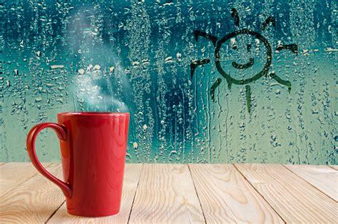 ways   rid  humidity sm developers