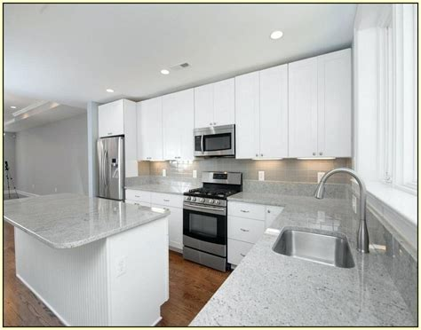 kitchen cabinets with light countertops st granite light countertops with cabinets zdravyroznov info
