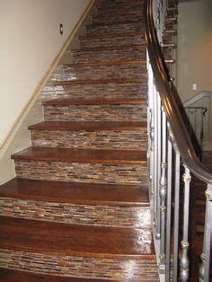 1000  images about Stairs on Pinterest   Staircases, Stair