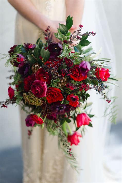 25 Best Hand Tied Bouquet Ideas On Pinterest