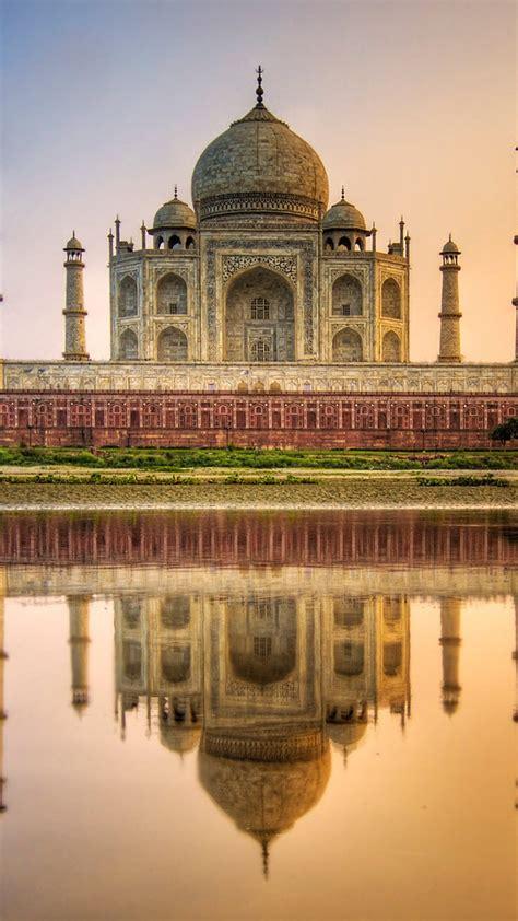 Indian Image by Taj Mahal At Wallpaper 3d 183 Wallpapertag