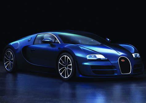 Buggati Veyron Supersport by Bugatti Veyron Sport Related Images Start 0 Weili