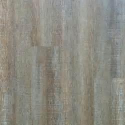 trafficmaster 5 15 in x 36 in october oak peel and stick vinyl plank flooring 24 4625 sq ft