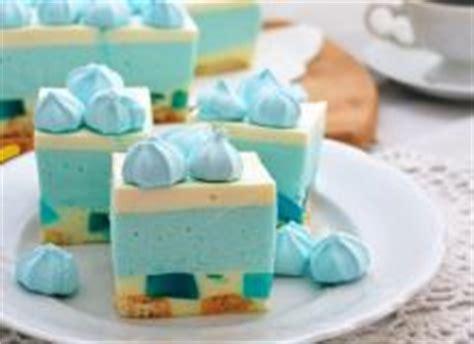 ciasto bez pieczenia z mascarpone przepis ze smaker pl