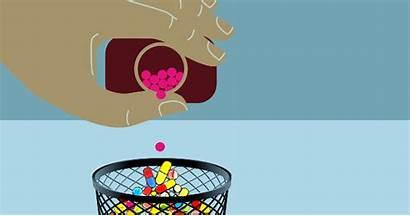 Antidepressants Metro