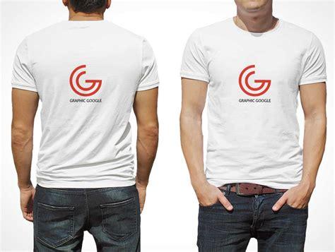 mockup t shirt tshirt 3 6 psd mockups
