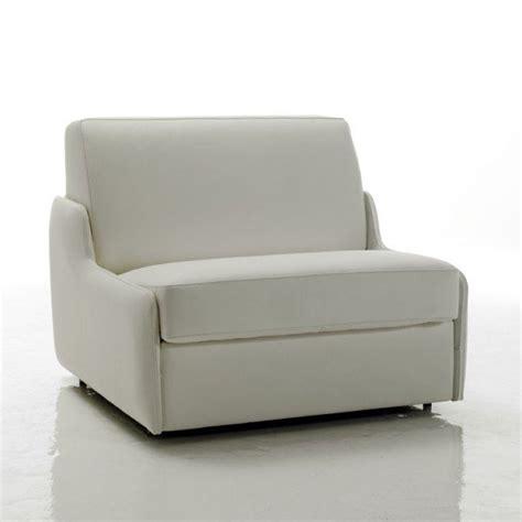 canapé lit 1 place canapé design meubles et atmosphère
