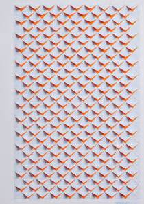 Graph Paper Art Designs Patterns