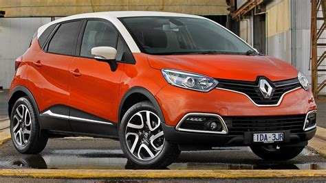 Best Looking Suv by Best Looking Car Buys By Segment Car Advice Carsguide