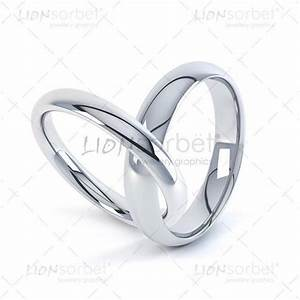 wedding ring images page 2 jewellerygraphics With linked wedding rings