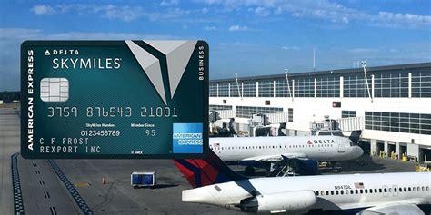 80,000 bonus miles and 20,000 medallion. American Express Delta Reserve for Business Card 40,000 Bonus Miles