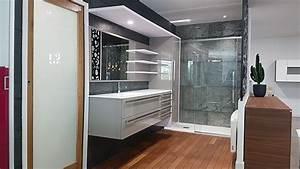 Refaire Mur Salle De Bain Des Planches De Bois Pour Refaire Un - Refaire mur salle de bain