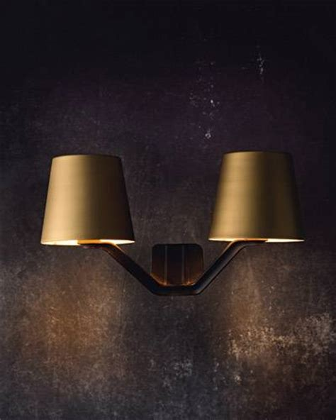 guide on how to use tom dixon wall lights warisan lighting