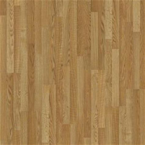 shaw flooring trucking shaw manor house oak 7 mm thick x 8 in wide x 47 56 in