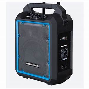 Rent, To, Own, Edison, Professional, Hummer, 1200w, Portable, Rechargeable, Bluetooth, Speaker, At, Aaron, U0026, 39, S