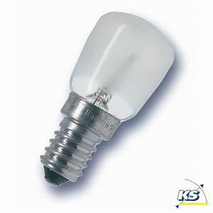 E14 25 Watt : radium lampenwerk bulb lamp p 230 f e14 25 watt ~ Orissabook.com Haus und Dekorationen