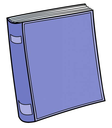 books clipart books clipart clipartion