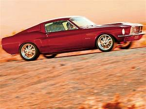 Ford Mustang 1964 : 1964 ford mustang hot rod network ~ Medecine-chirurgie-esthetiques.com Avis de Voitures