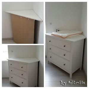 Commode D Angle : les 25 meilleures id es de la cat gorie meubles d 39 angle sur pinterest meuble de cuisine de ~ Teatrodelosmanantiales.com Idées de Décoration