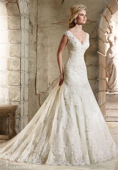 86 Best Wedding Dresses Images On Pinterest Wedding