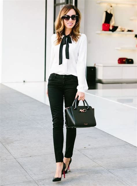 office outfits ideas  pinterest casual office office clothing  fall office outfits
