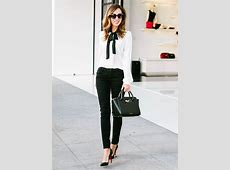 Best 25+ Office outfits ideas on Pinterest Casual office