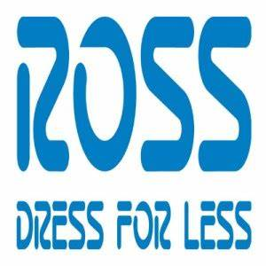 Ross Application - Ross Careers - (APPLY NOW)