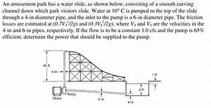 60 Degree V4 Engine Diagram