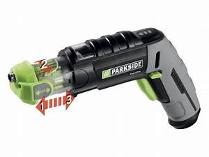 Akkuschrauber Lidl Test : parkside akku wechselbitschrauber rapidfire akkuschrauber ratgeber ~ Watch28wear.com Haus und Dekorationen