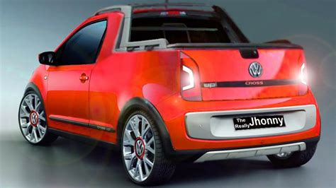 volkswagen pickup 2016 pr 201 via volkswagen pick up 2016 by thereallyjhonny youtube